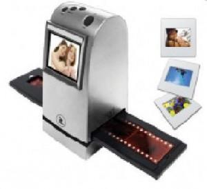 35MM_Film+Slides_Converter